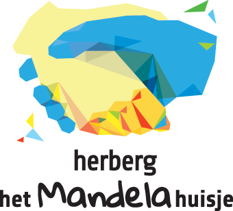 Herberg Het Mandelahuisje
